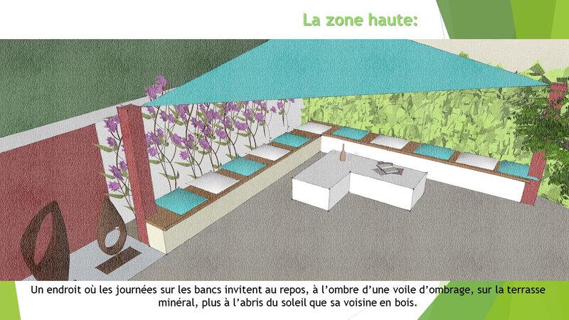 Paysagiste-Ahetze-Paysagiste-Landes-Paysagiste-Biarritz-Paysagite-Bayonne-Paysagiste-Pays-Basque-Loic-BANCE-Paysagiste-conseil-pinterest-64210-Diapositive19