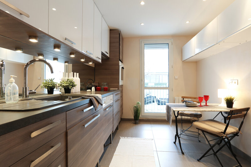 Photographe-immobilier-home-staging-grenoble-Voreppe-38-isere (7)