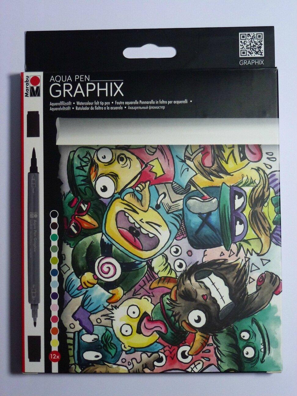 01-20170214 - Aqua Pen Graphix
