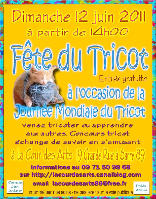 JMT_2011_affiche_copie