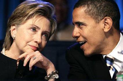 hillary_clinton_obama