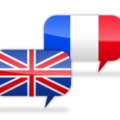 Glossaire gay franco-anglais / english-french gay glossary