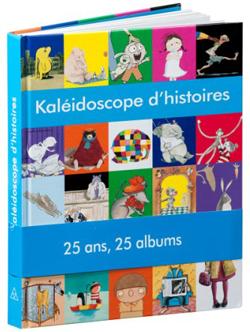 Un-Kakeidoscope-dhistoires-Kaleidoscope-25-ans2