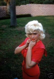 jayne_pink_palace-outside-1959-red-1