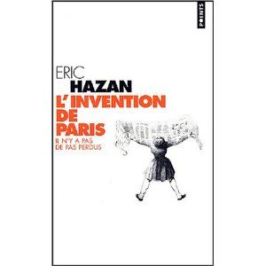 Invention_de_Paris