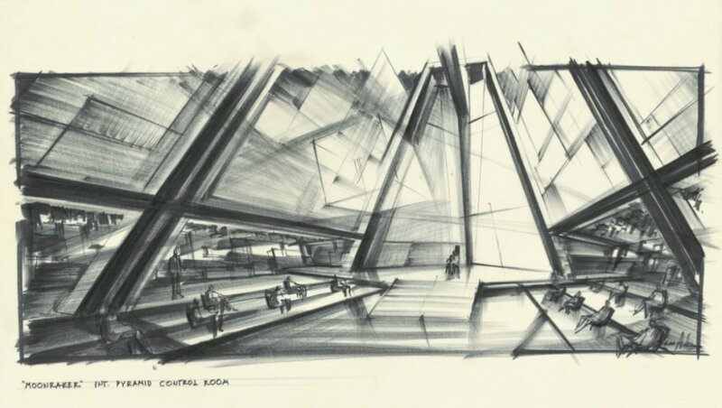 ken-adam-pyramid-control-room-design-moonraker-001