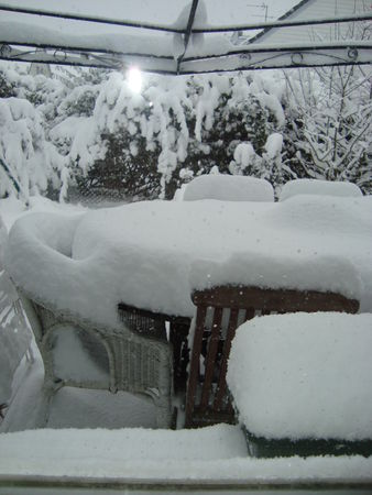 village_25cm_de_neige_020