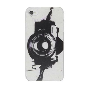 coque-iphone-4-appareil-photo