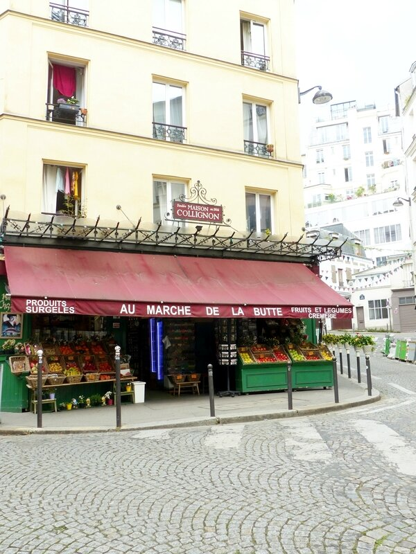 25-amelie-poulain-paris-cafe-scene-tournage-epicerie-pelerinage