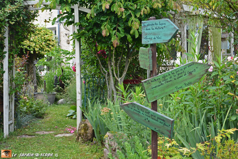 PAT_7532-Petit-jardin-de-St-Fiacre