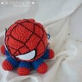 SpiderPoulpy#12