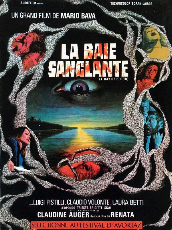 La_Baie_sanglante