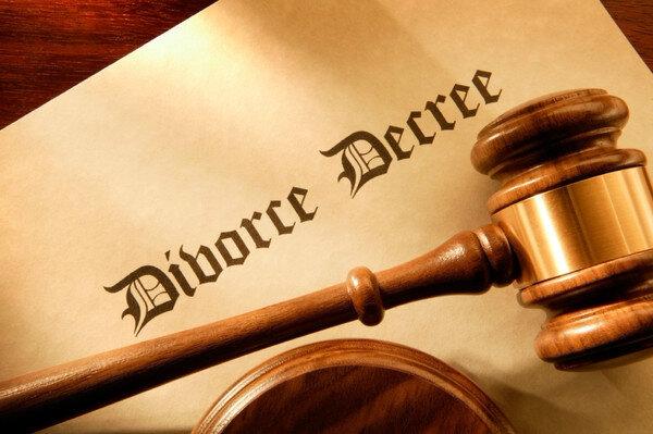 rituel-pour-arreter-un-divorce