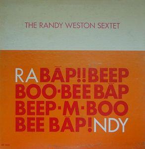 Randy_Weston_Sextet___1964___Randy__Bakton_