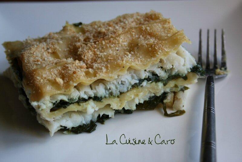 lasagne_sabre_epinards