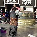 temple a lhassa