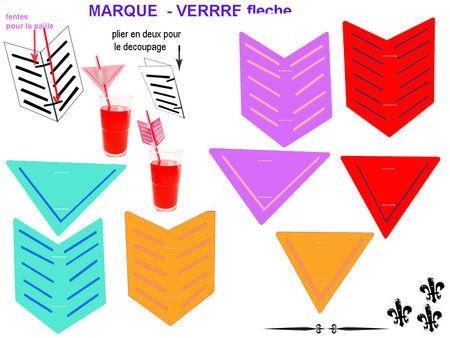 accessoires_marque_paille