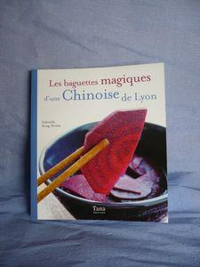 Baguettes_Magiques_d_une_Chinoise_1