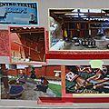 50 Centre textile Urpi