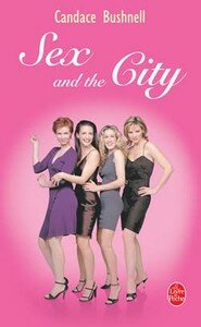 sex_and_the_city_3
