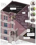 Building1_231593a