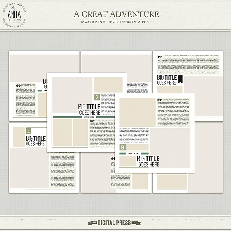 ad_agreatadventureTP_preview