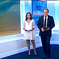 pascaledelatourdupin09.2014_10_02_premiereditionBFMTV