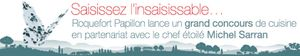 Concours_Roquefort_bandeau__R_solution_de_l__cran_