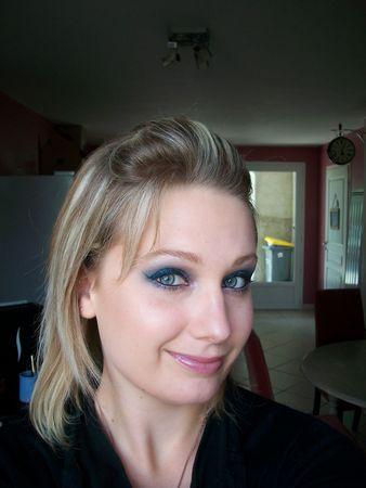 make_up_024