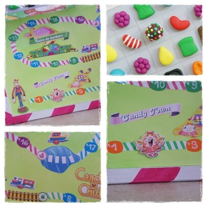 CandyCrushCalendar2