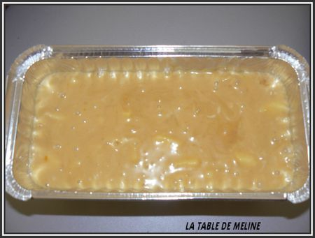 Cake pommes caramel beurre salé 2