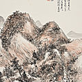 Bonhams sydney asian art sale results show continued market strength