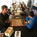 Tournoi du Téléthon 2013, à Draguignan (6)