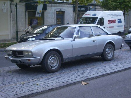 Peugoet504coupe_prof