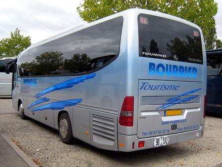 Mercedes_tourino__Bourrier___Strasbourg__02