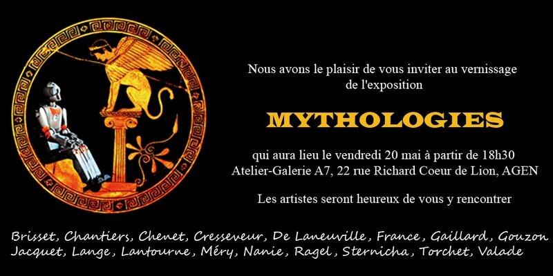 mytho_invit_web
