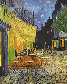 260px-Vincent_Willem_van_Gogh_-_Cafe_Terrace_at_Night_(Yorck)