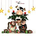ws_Christmas_cow_and_sheeps_1600x1200