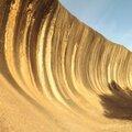 Wave Rock (44)