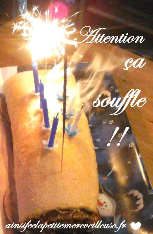 30 dec 2014 souffle