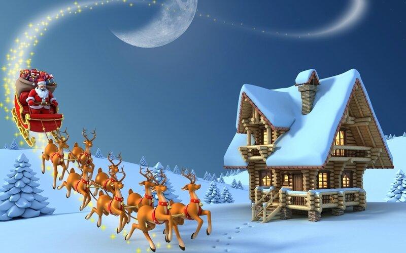 christmas-santa-claus