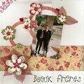 Beaux Frères