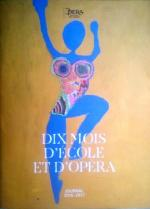 couverture_cahier_opera