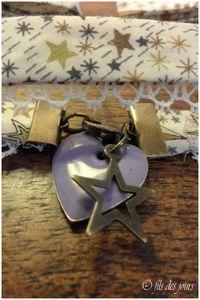 bracelets cadeau maitresses 2012 (41)