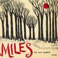 Miles Davis - 1955 - The New Miles Davis Quintet (Esquire)