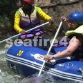 phang nga_sealand park_rafting_04