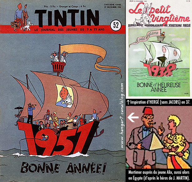 Tintin_Mortimer-dec1938_51