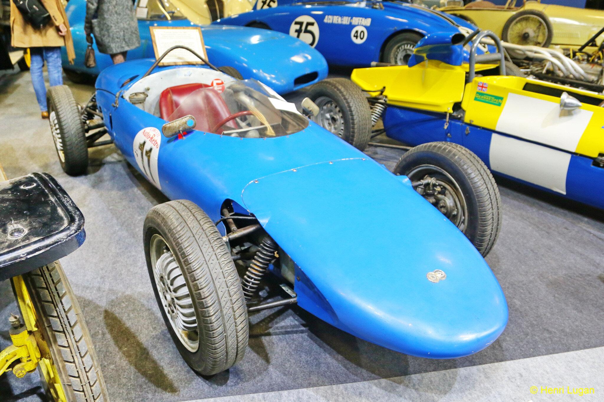 DB Panhard FJ_03 - 1961 [F]_GF