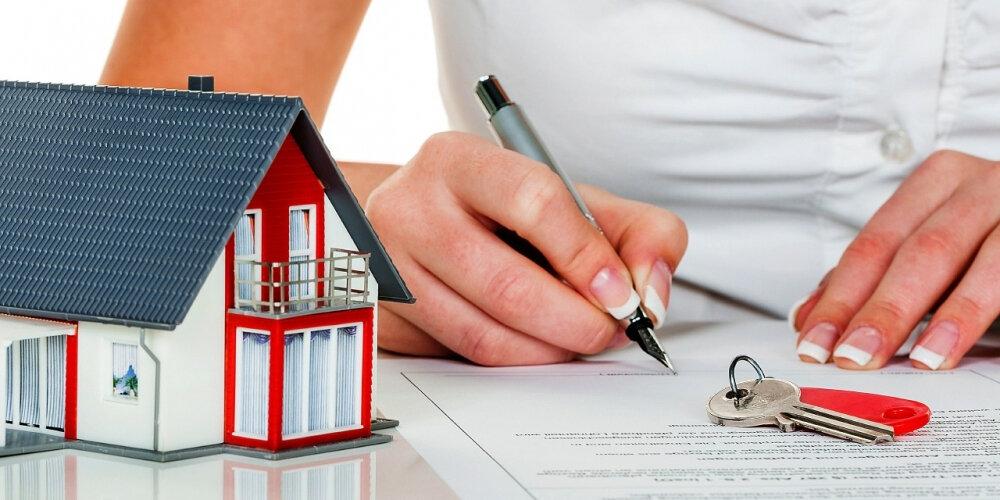 Un credito tra persone serie e veloci: trova subito un prestito affidabile