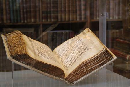vienne_49_bibli